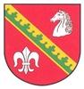 Wappen Basthorst