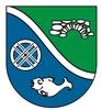 Wappen Mühlenrade