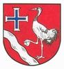 Wappen Kuddewörde
