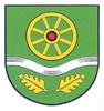 Wappen Kollow