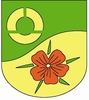 Wappen Kankelau
