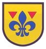 Wappen Gülzow