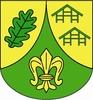 Wappen Dahmker