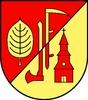 Wappen Brunstorf